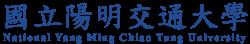logo-placeholder0